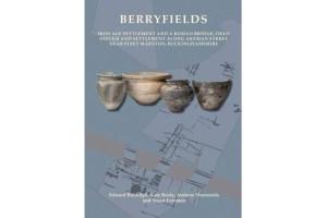 Berryfields