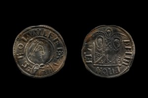 Double-emperor-coin_hoard