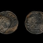 Herefordshire hoard thieves sentenced