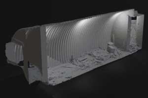 Craigielands-Auxiliary-Unit-Bunker-(AOC-Archaeology-2019)-b
