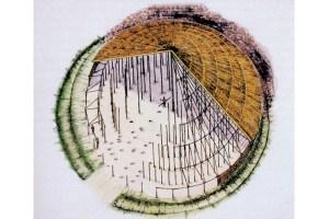 Navan-structure086