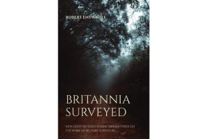 Britannia-Surveyed