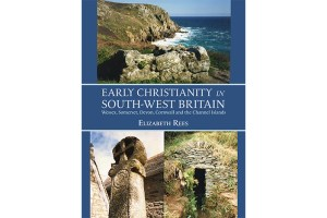 Christianity-in-South-West-Britain
