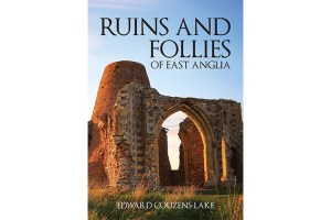 Ruins-and-follies