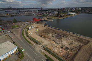 General-Aerial-View_2-(Salford-Archaeology)