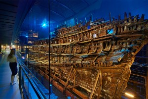 Mary-Rose-Museum_Re-Opening_©Hufton+Crow_006a_Lighter
