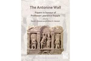 Antonine-Wall