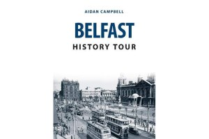Belfast-History-Tour