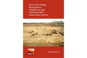 Coton-Park