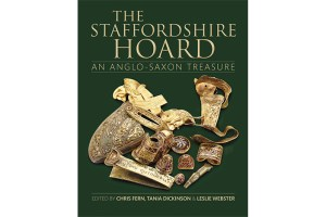 The-Staffordshire-Hoard