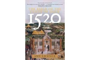 1520-copy-2