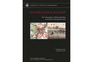 Hinterlands-and-Inlands
