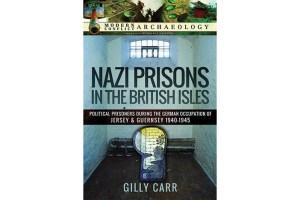 Nazi-Prisons-in-the-British-Isles-copy