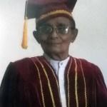 emiratus-proffesor-vini-vitarana-sri-lanka