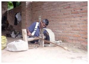pattalaya-diyatarippu-kandy-sri-lanka-chandima-ambanwala