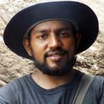 Mahinda Karunarathne-Archaeology.lk-Sri Lanka-Zoo-Archaeology-Meritime Archaeology