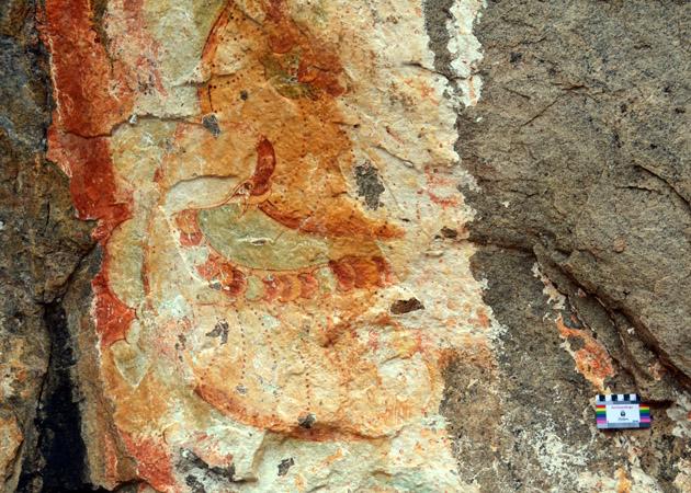 Naga-Mihintale-Vasammale-Anuradhapura-Sri Lanka-Archaeology.lk-Rasika Mutucumarana