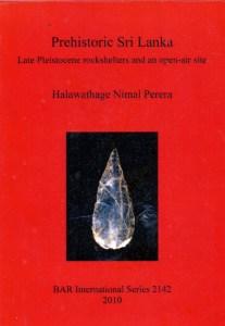 Prehistoric-Sri-Lanka-Late-Pleistocene-rockshelters-and-the-open-air-site-Dr.-Nimal-Perera