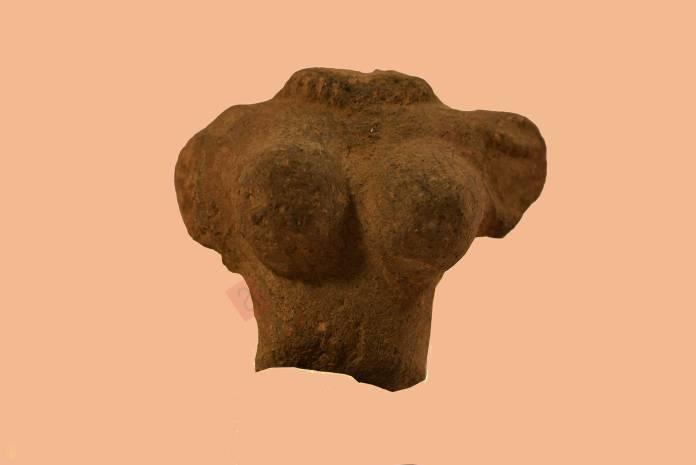 tera-kota-woman