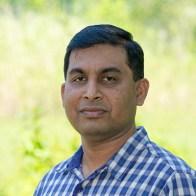 Anuradha Piyadasa