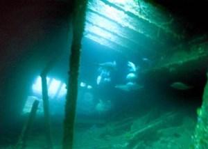 SS CONCH-mau-galle-rasika-mutukumarana-sri-lanka (2)