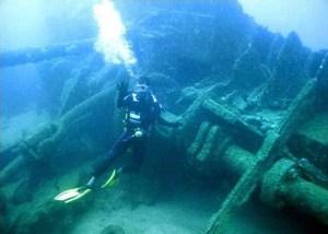 SS CONCH-mau-galle-rasika-mutukumarana-sri-lanka (4)