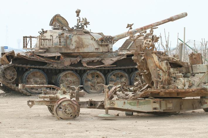 failaka-battle-tank