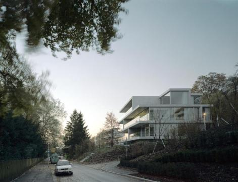 the_tree_mag-house-in-forsterstrasse-by-christian-kerez-10-2