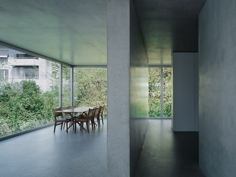 the_tree_mag-house-in-forsterstrasse-by-christian-kerez-180