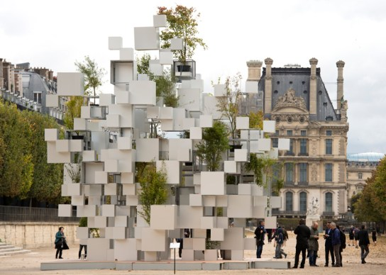 Many-Small-Cubes-by-Sou-Fujimoto_archaic01