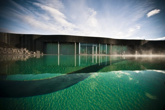 archaic_HofsosSwimmingPool_BASALT_Architects 3
