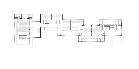 archaic_HEC :: David Chipperfield Architects016