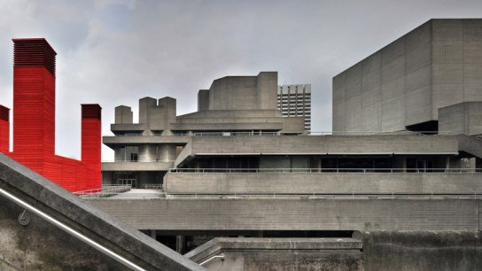 archaic_NationalTheatre17