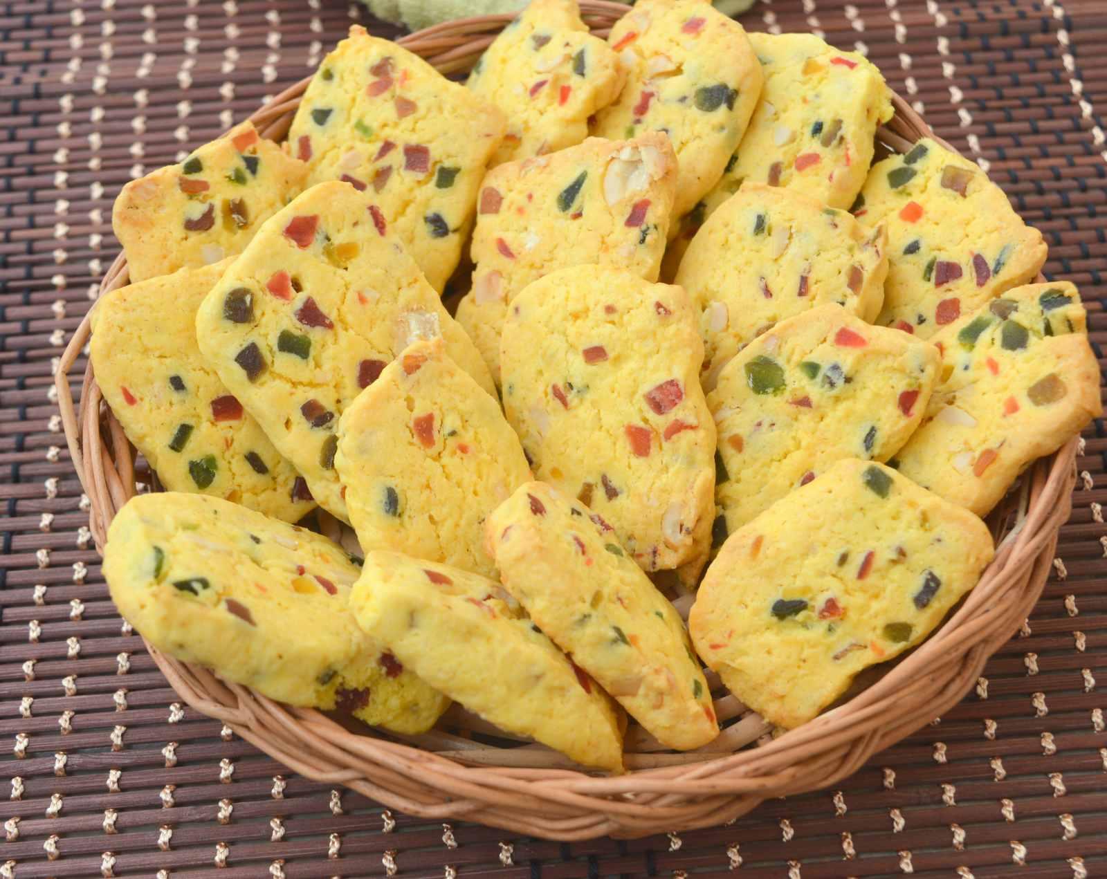 Easy Cake Recipes Hindi