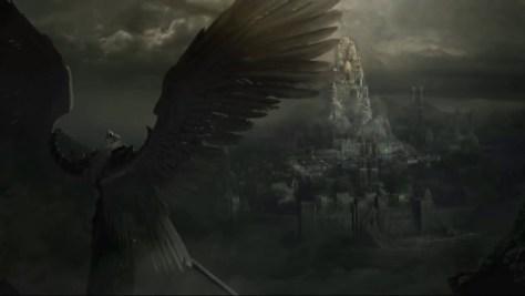 Choisirez-vous le camp des Archanges?