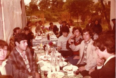 14-5-1978-gamos_