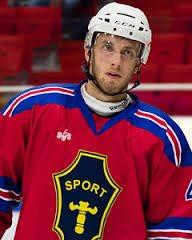 Petteri Lindbohm Credit: eliteprospects.com