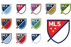 MLS_crest_club_colors.0_standard_730.0