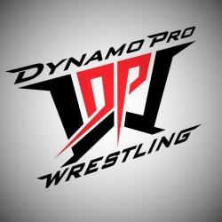 Dynamo Pro New White Logo