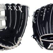 Akadema Gloves