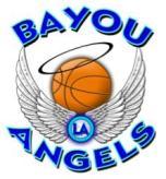 bayou angels