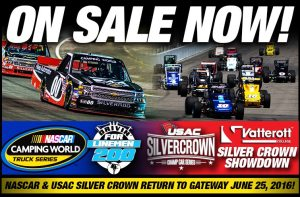 NASCARUSAC_ONSALENOW