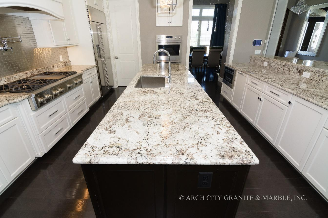 top white granite colors in 2021 updated