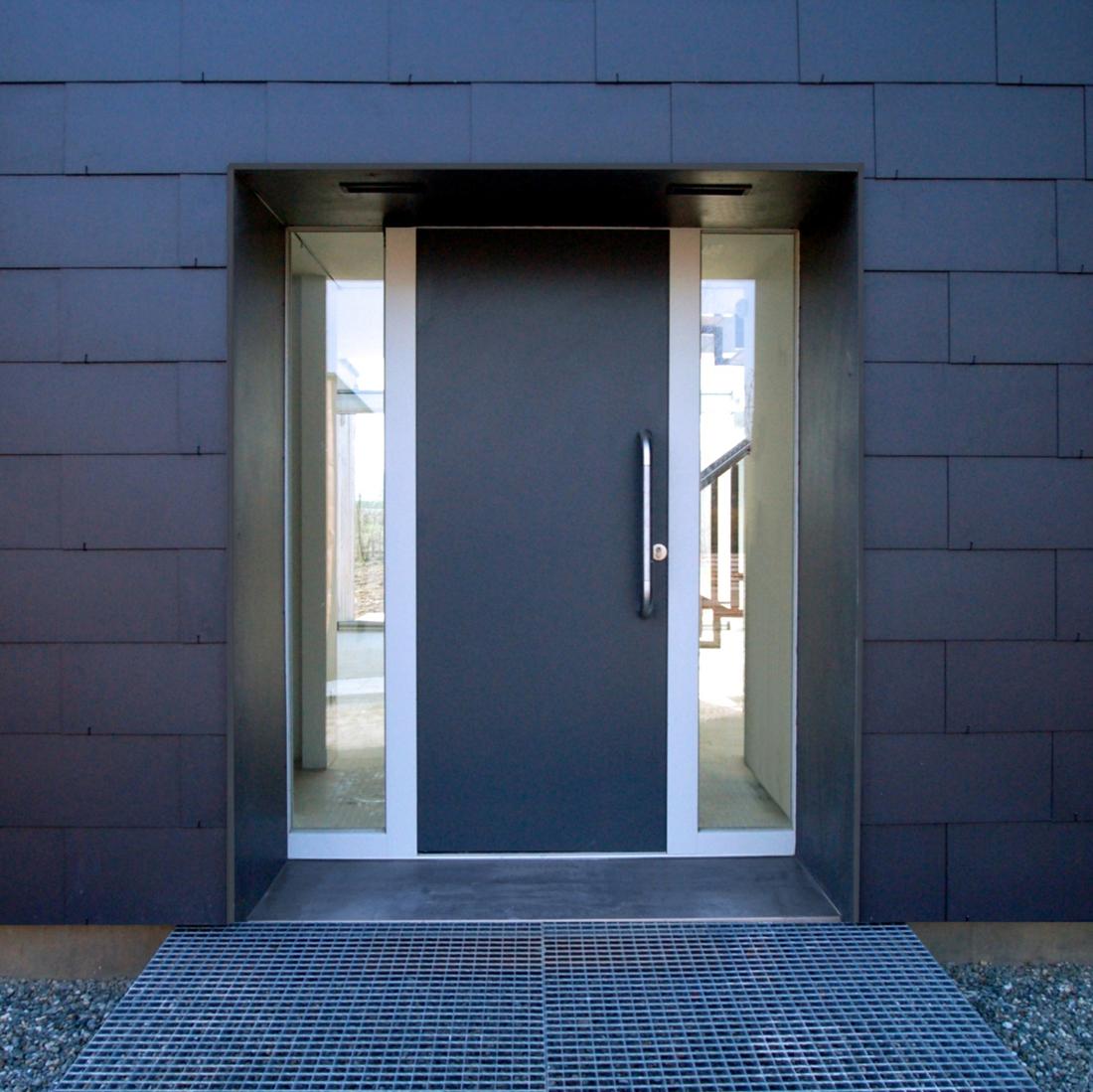 06-entrance-phot-p-kuczia 06-entrance-phot-p-kuczia