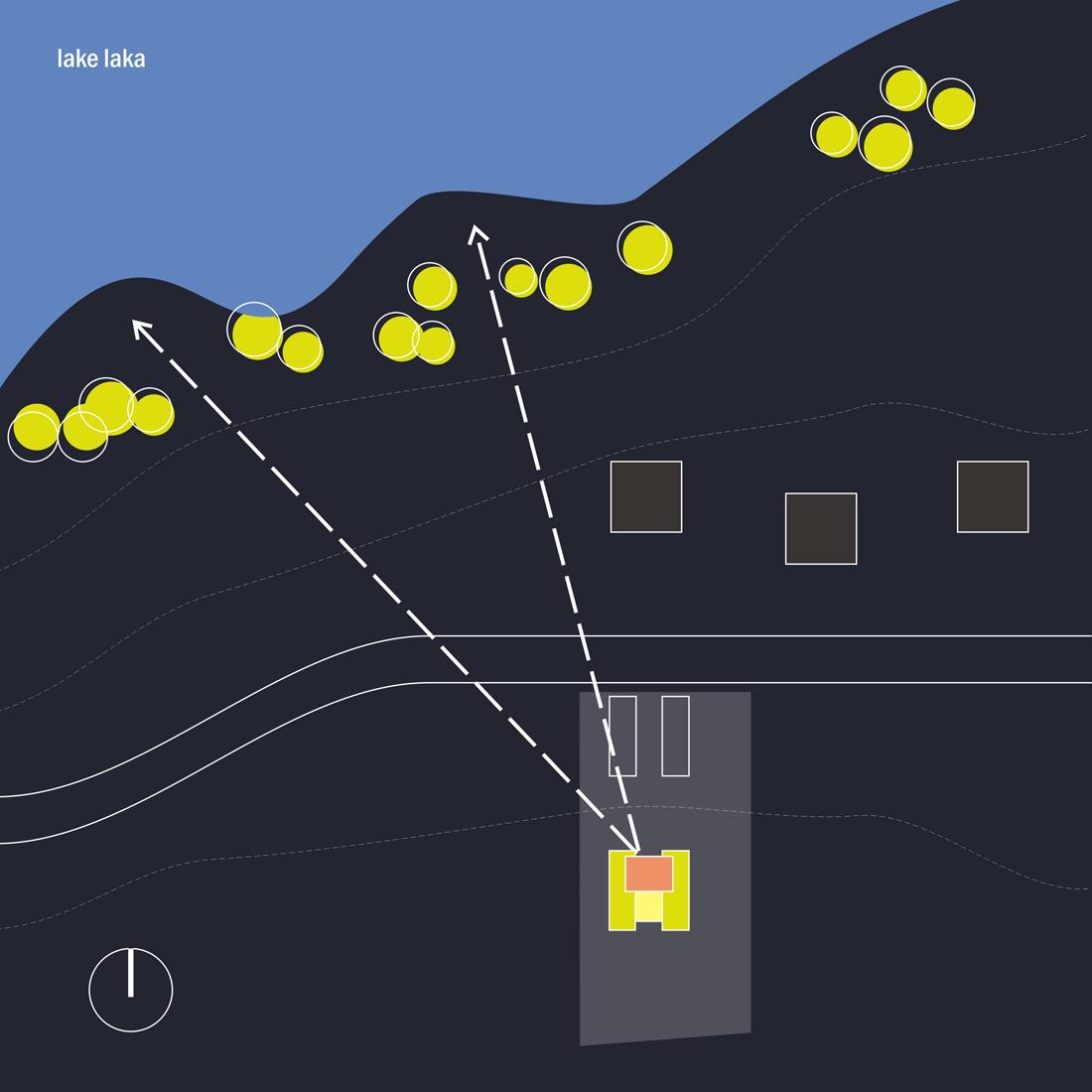 co2-saver-site-plan site plan