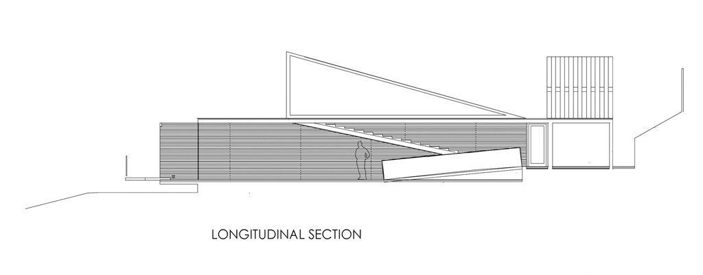 sections section