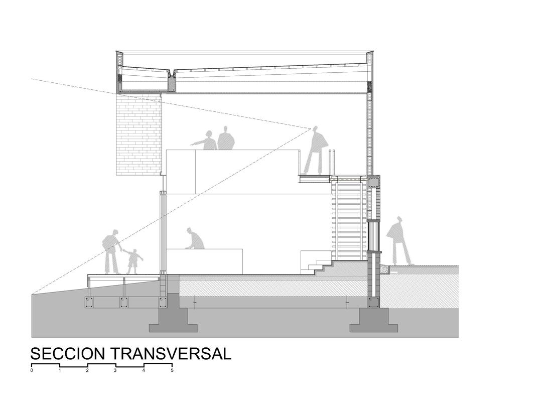 1289210063_4-secc-transversal section 01