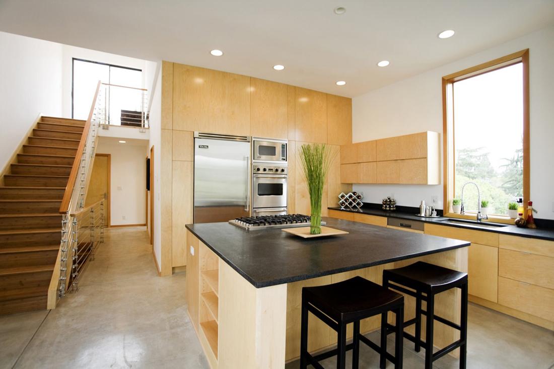kitchen2 kitchen2