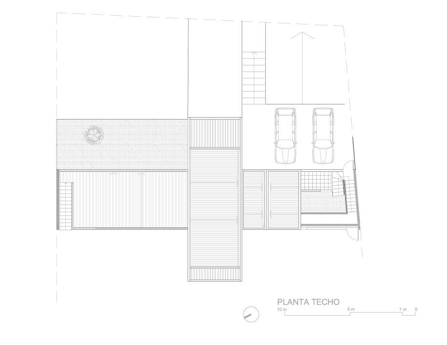roof-plan2 roof plan