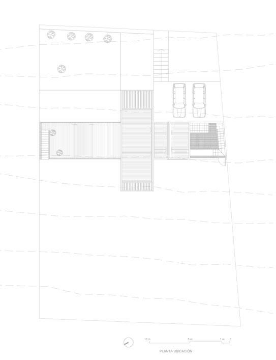 site-plan8 site plan